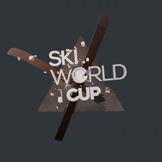 SKI WORLD CUP SÖLDEN