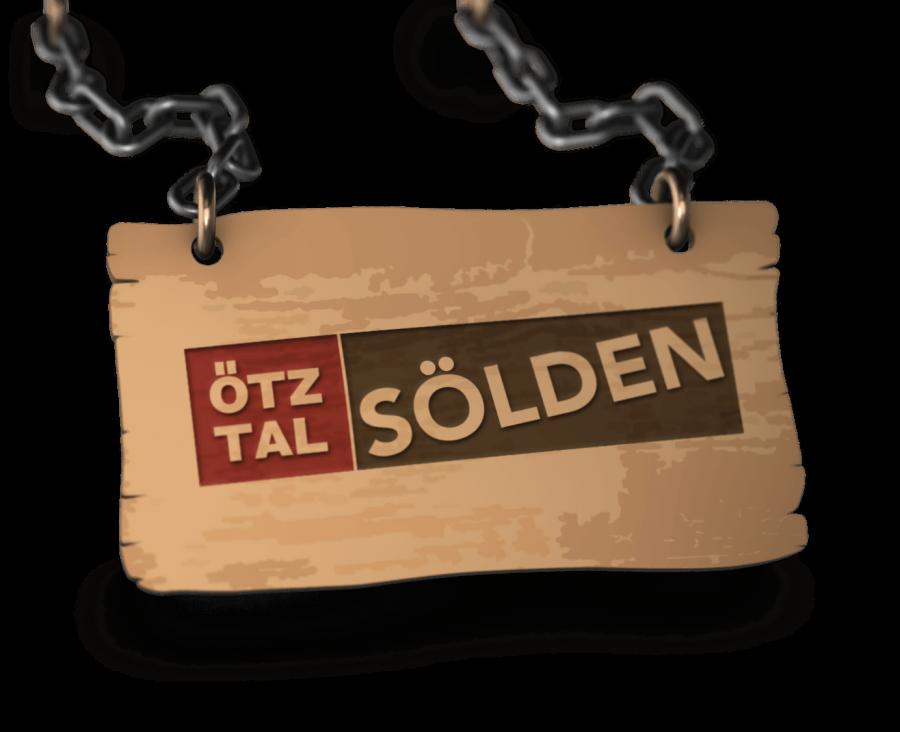 SOELDEN_TAFEL_HEADER