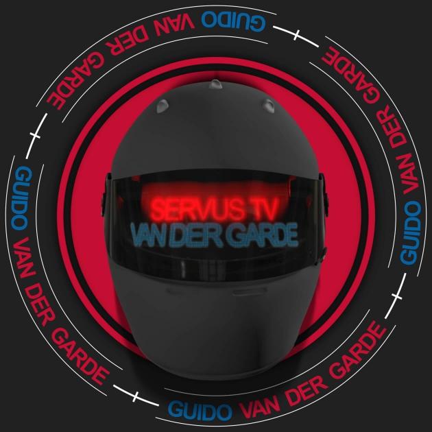 SERVUS_TV_VAN_DER_GARDE_START_MOBILE