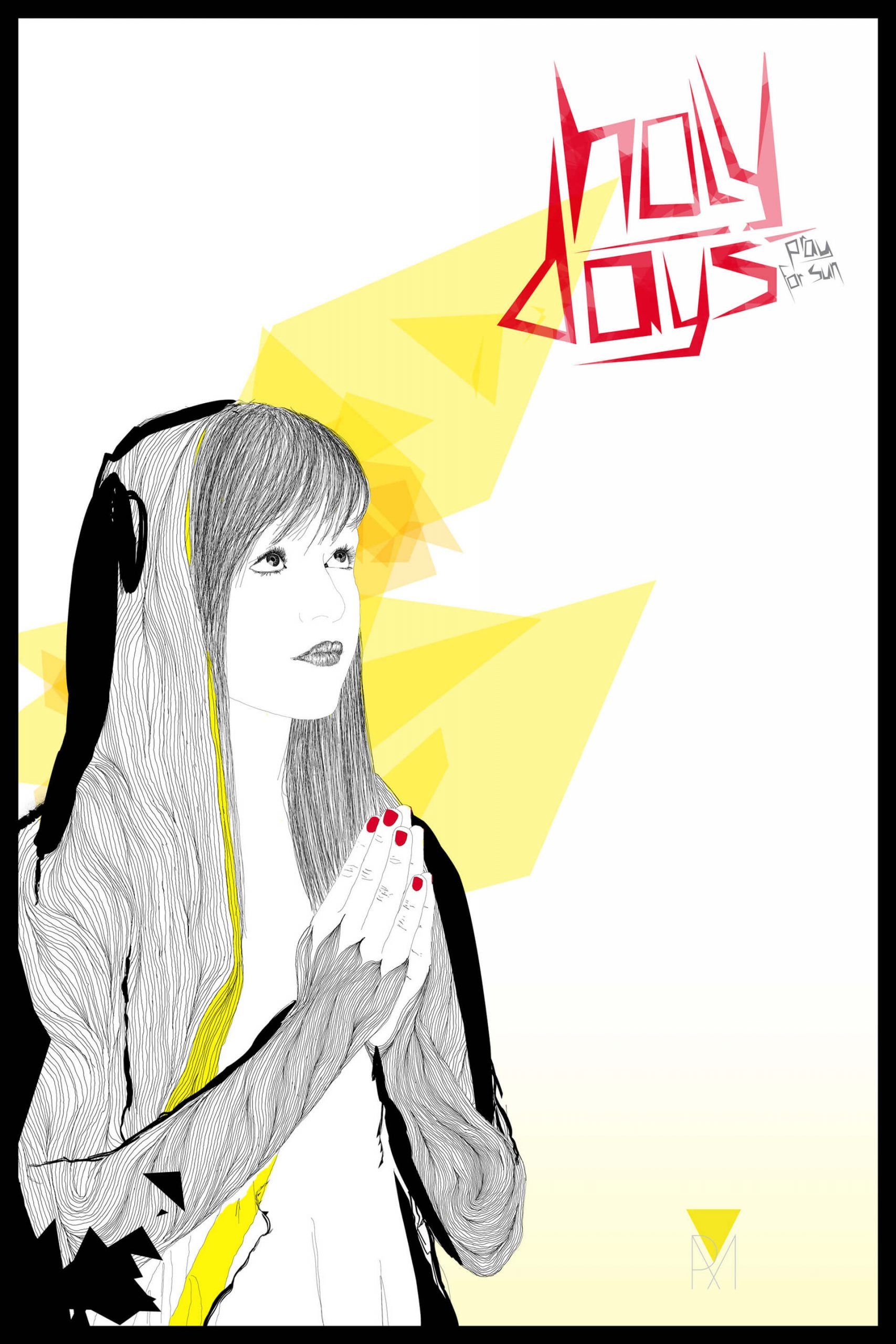 HOLY_DAYS