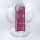 RED_BULL_WINTEREDITION
