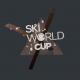 SKIWORLDCUP_SOELDEN