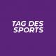 TAG_DES_SPORTS