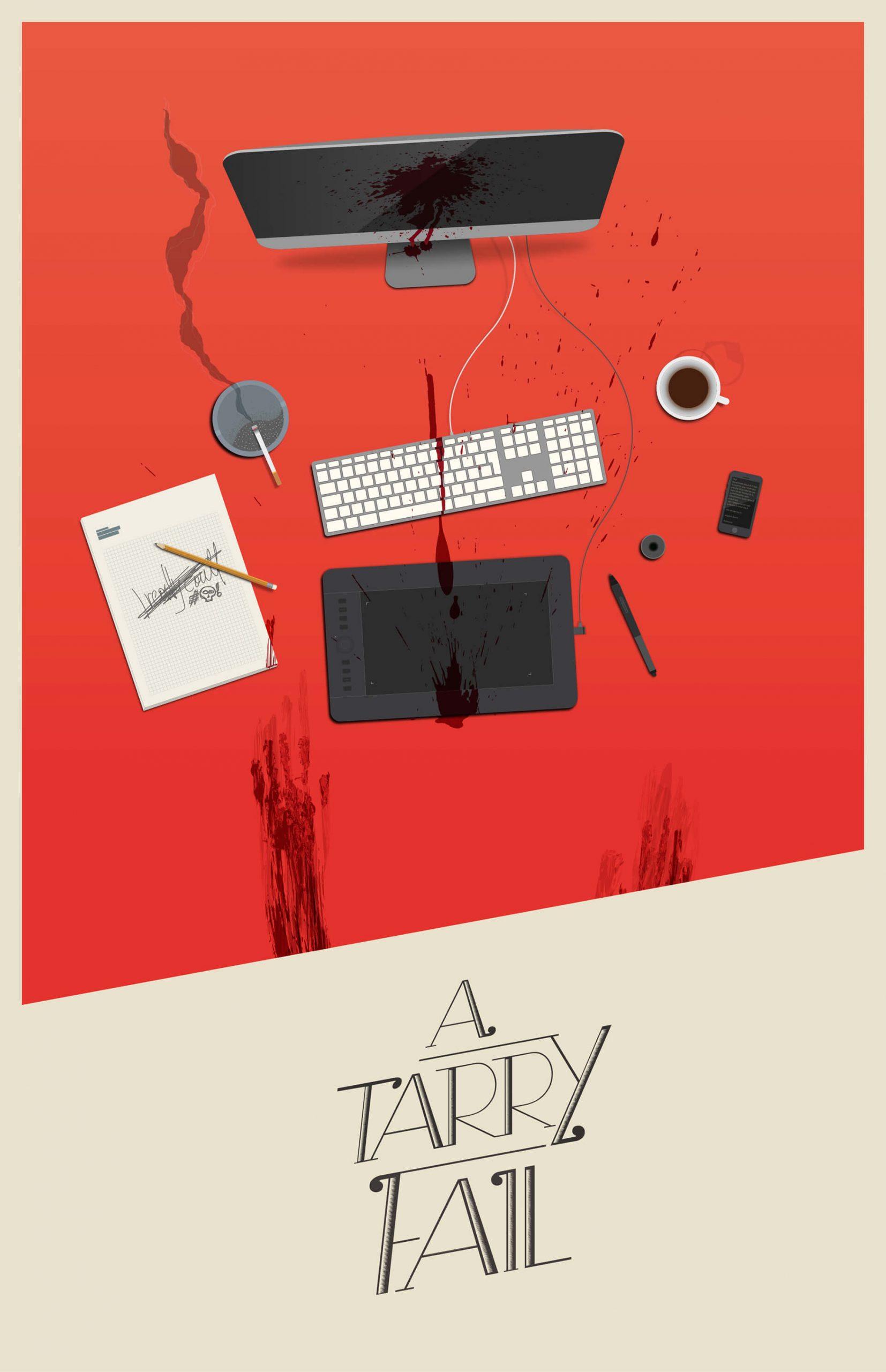 TARRY_FAIL