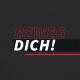 SERVUS_TV_BEWEG_DICH
