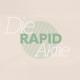 SERVUS_TV_RAPID_AKTIE_00